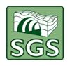 Studio SGS Roma